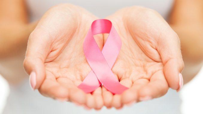 نتيجة بحث الصور عن حمالات الصدر فيه سرطان قاتل