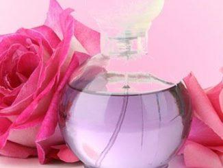 فوائد الورد الجوري