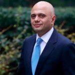 """وزير مسلم""""للداخلية"""" في الحكومة البريطانية"""