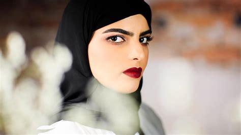 سارة الودعاني تحرج زوجها بسؤال عبر سناب شات