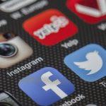 إنستغرام تطلق ميزة جديدة بخصوص المكالمات تهم جميع مستخدميه..تعرف عليها
