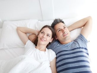 الثقافة الزوجية