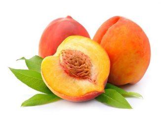 فاكهة الدراق