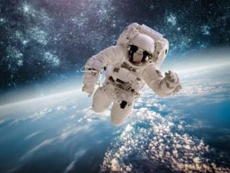 تذاكر الرحلات الفضائية