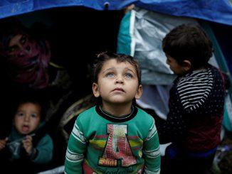 مصدر أمني سوري