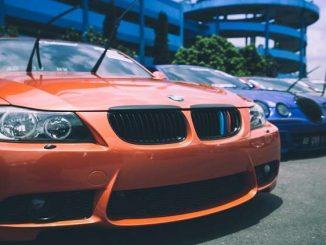 أفضل السيارات لعام 2018