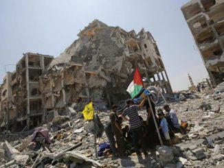 حركة فتح الفلسطينية