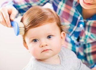 شعر الطفل