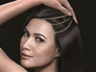 مشكلة قشرة الشعر