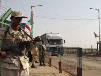 وزارة النقل العراقية