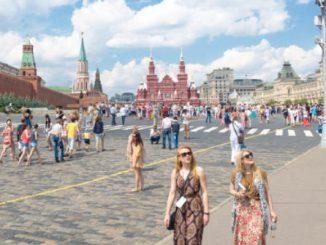 أهم الأماكن السياحية