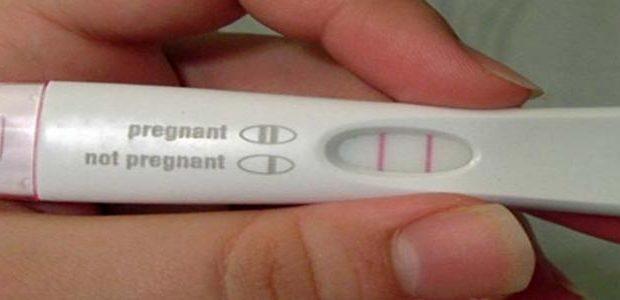 اختبارات حمل
