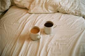 مشروب القهوة